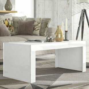 Searching for Ranallo Coffee Table by Orren Ellis