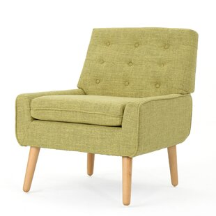 Overby Side Chair by George Ol..