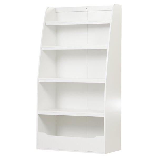 Besse Kids 4 Shelf
