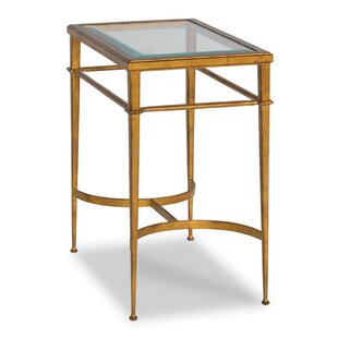 Madeleine End Table