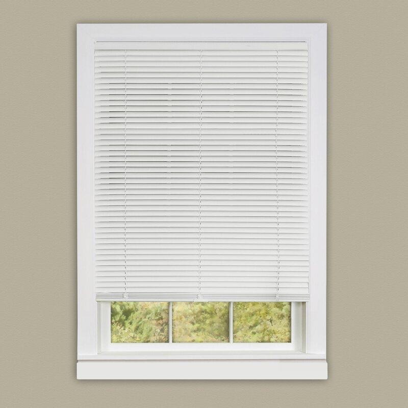 a horizontal used blinds love contrast vertical as and pin darkening it room