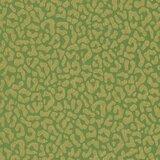 Leopard Print All Wallpaper Wayfair