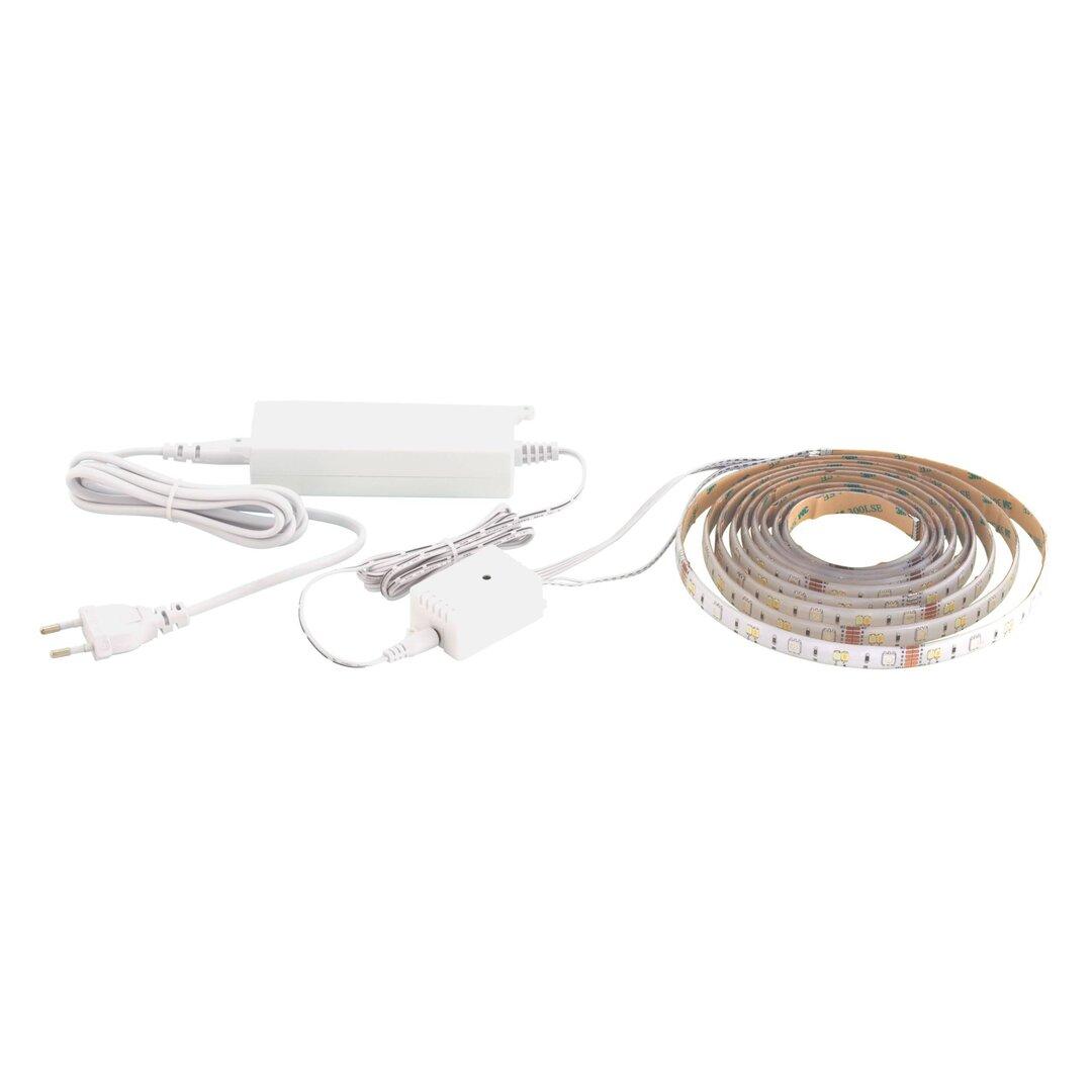 Stripe-C LED 300cm Under Cabinet Strip Light