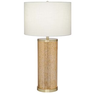 Lafave 34 Table Lamp