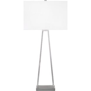 Alex 37 Table Lamp