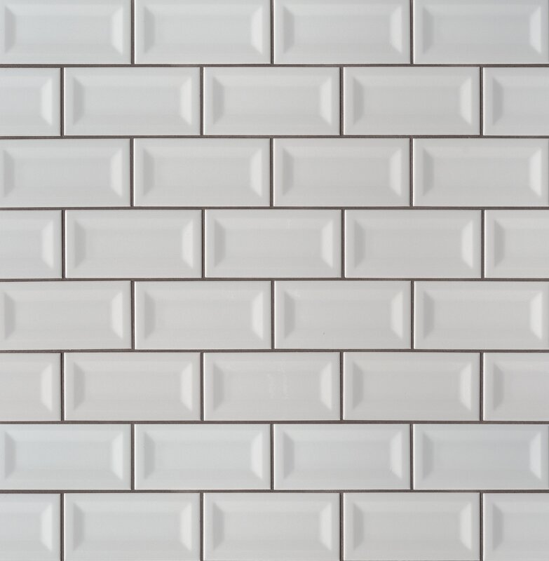 Wonderful 1 Inch Ceramic Tile Small 12X12 Cork Floor Tiles Clean 12X12 Tiles For Kitchen Backsplash 1X2 Subway Tile Youthful 2X2 Floor Tile Pink2X4 White Subway Tile MSI Inverted 3\