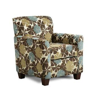 Chelsea Home Genna Chair