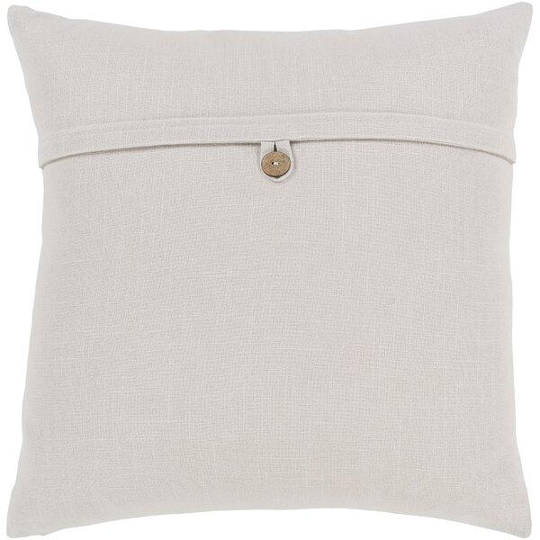 Country Pillows Joss Main