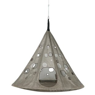 MoonDrop Tree Hammock by Flowerhouse