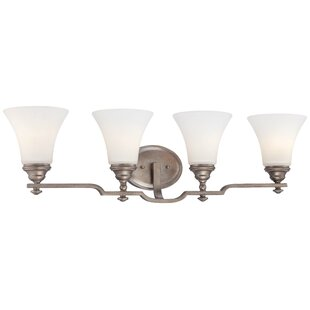 Minka Lavery Bathroom Vanity Lighting Youll Love Wayfair - Minka lavery bathroom fixtures