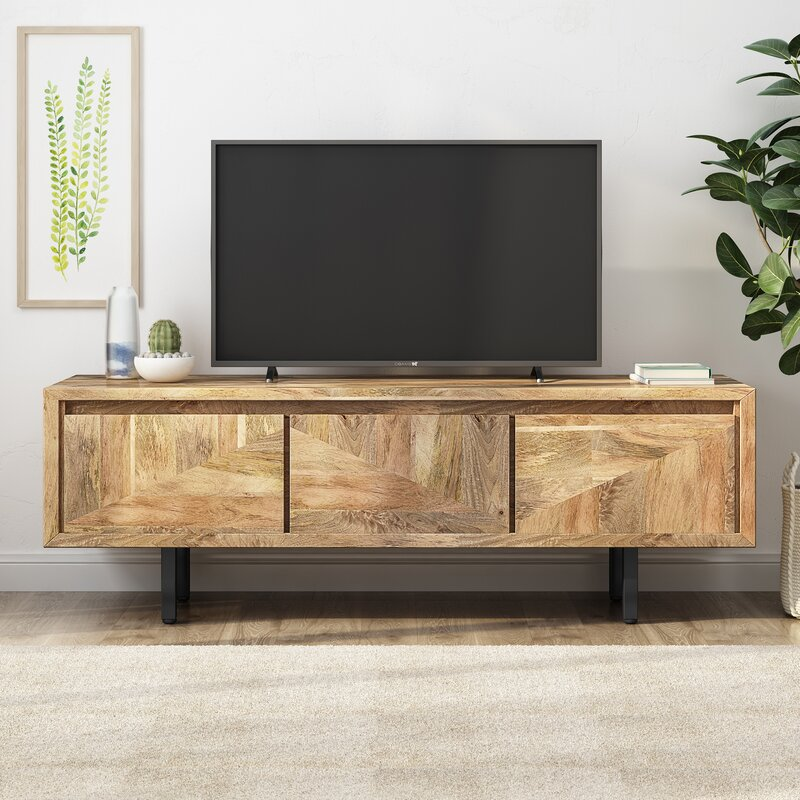 https://www.wayfair.com/furniture/pdp/union-rustic-grasmere-tv-stand-for-tvs-up-to-49-w002027694.html