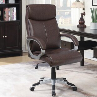 Shila Executive Chair