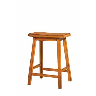 Bay Isle Home Snipes Wooden 24