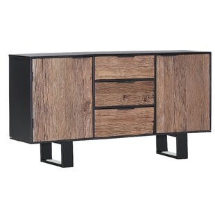 Tambellini Sideboard By Williston Forge