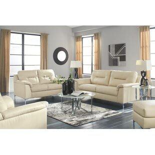 Compare Girard Configurable Living Room Set by Orren Ellis Reviews (2019) & Buyer's Guide