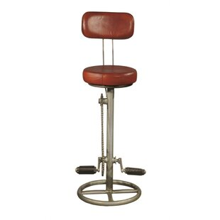 Highway To Home Kent Bar Stool