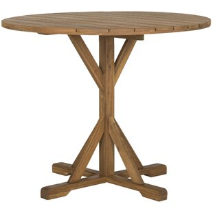 Best Babineaux Dining Table Best Price