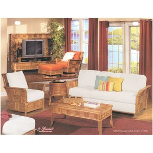 Palma Configurable Living Room Set by Acacia..