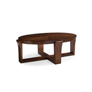 Duval Coffee Table by Darby Home Co