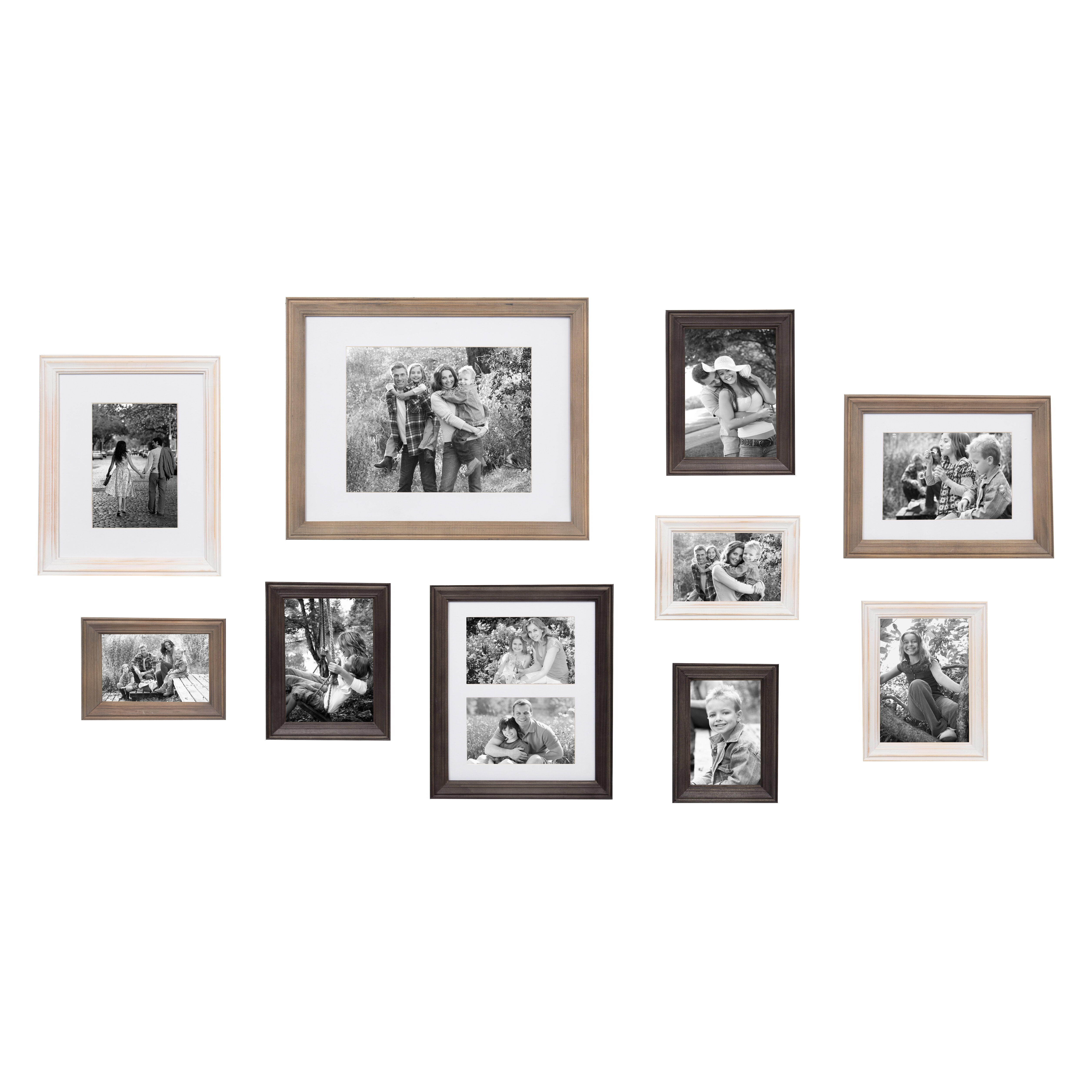 For Picture Frames 10x12 8 X 10 Inch Photo Mounts 15 Colours