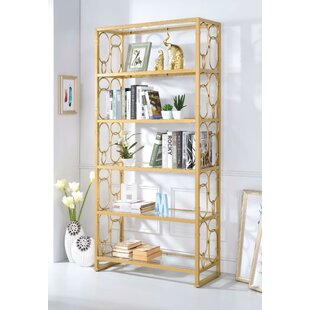 Gates Etagere Bookcase