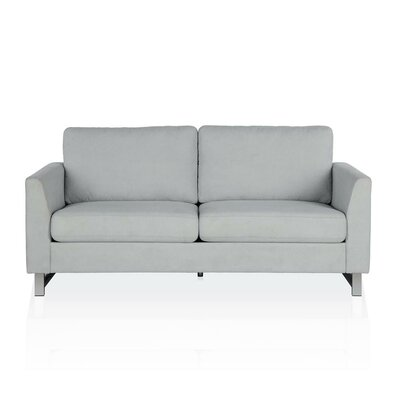 Dante Sofa Cosmoliving By Cosmopolitan