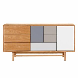 Grane Sideboard by NyeKoncept
