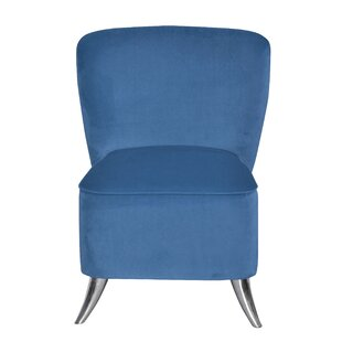Cocktail Armchair By Happy Barok