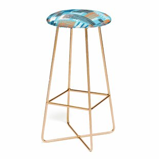 East Urban Home Ninola Design Geometric S..