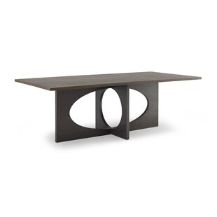 Brownstone Furniture Holden Dining Table
