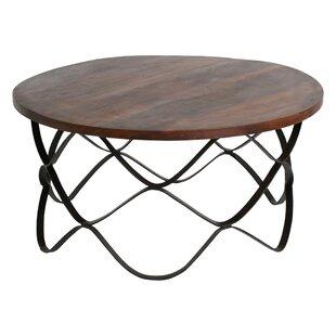 Review Elmhurst Coffee Table