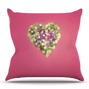 https://secure.img1-fg.wfcdn.com/im/18409680/resize-h310-w310%5Ecompr-r85/3494/34941642/make-your-love-sparkle-by-beth-engel-outdoor-throw-pillow.jpg