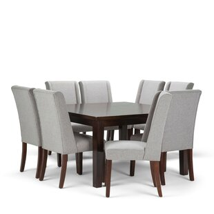 https://secure.img1-fg.wfcdn.com/im/18409930/resize-h310-w310%5Ecompr-r85/4622/46227152/sotherby-9-piece-dining-set.jpg