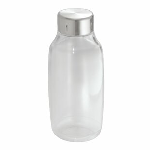Onza Bottle 55 qt. Storage Jar