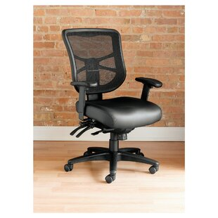 Elusion Series Mesh Task Chair