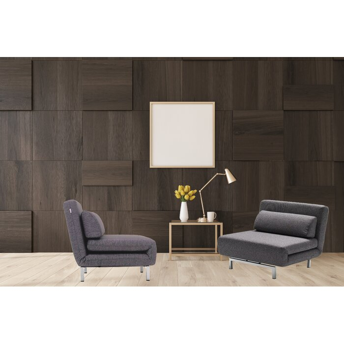 Pleasing Swivel Convertible Chair Forskolin Free Trial Chair Design Images Forskolin Free Trialorg