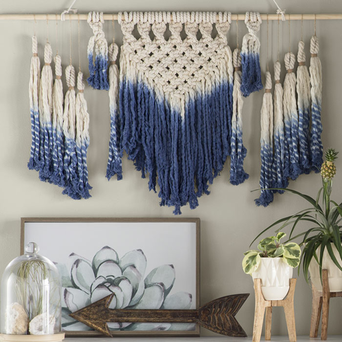 Shop All Bohemian Decor