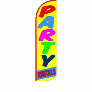 Party Rental Wayfair