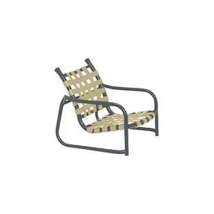 Tropitone La Scala Beach Chair