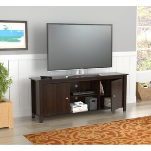 Latitude Run Cannady TV Stand for TVs up to 60