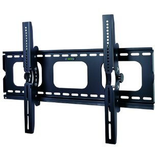 TygerClaw Tilt Universal Wall Mount for 30