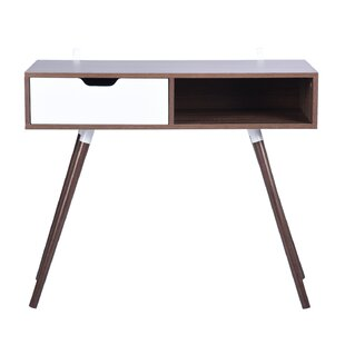 Goforth Writing Desk