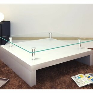 Kain Coffee Table