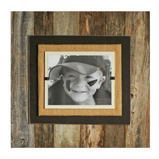 Brayan Extra Large Single Picture Frame. By Union Rustic