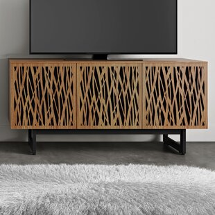 Affordable Price Elements TV Stand for TVs up to 70 by BDI Reviews (2019) & Buyer's Guide