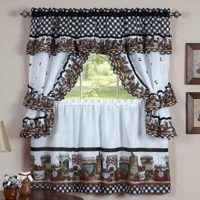 Best valence rideau pour cuisine images nettizen us nettizen us