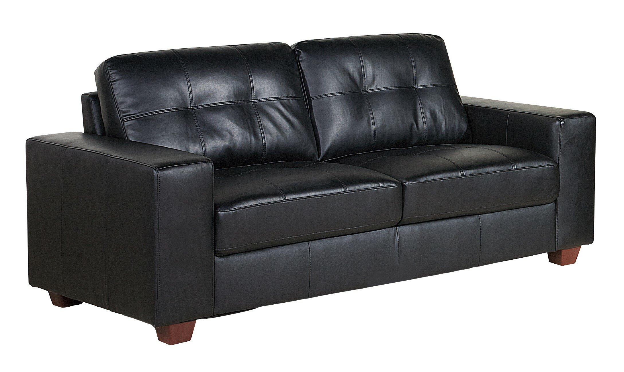 Classicliving Chelmscote 3 Seater Sofa Reviews Wayfair Co Uk