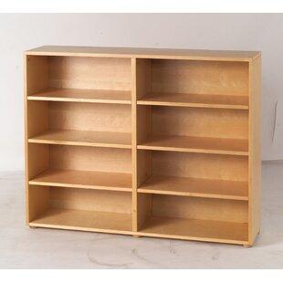 Bohl Standard Bookcase