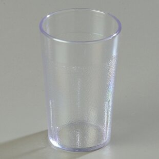Stackable™ Disposable Cup (Set of 72)