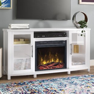 Lockesburg TV Stand for TV..